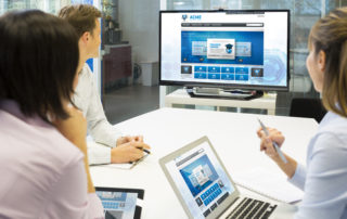LightSpeed VT Blog - Train Your Staff